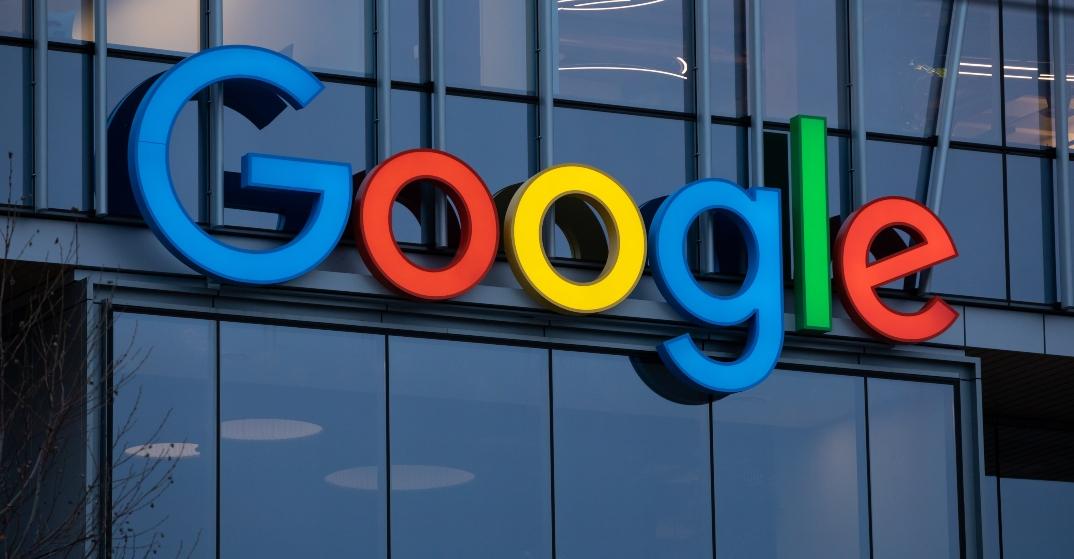Google plans to build $735 million data centre in Quebec
