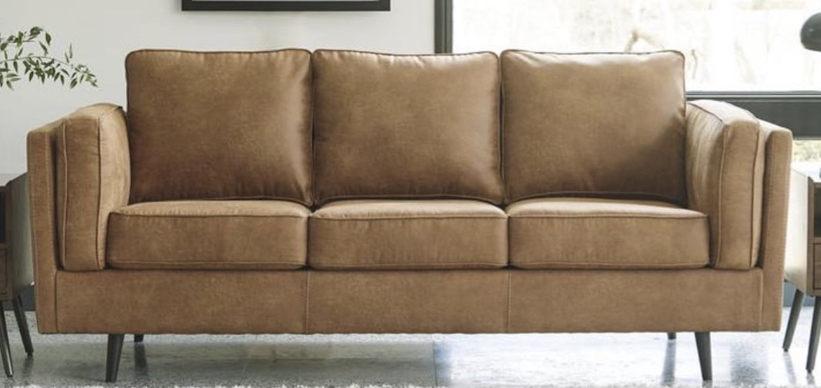 New 295% tariff may cause furniture prices to skyrocket in Canada
