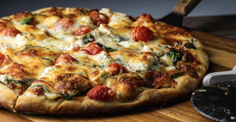 Inglewood Pizza announces second location in Killarney