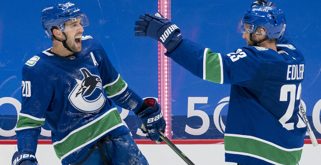Who stays, who goes? Offseason predictions for 16 Canucks free agents