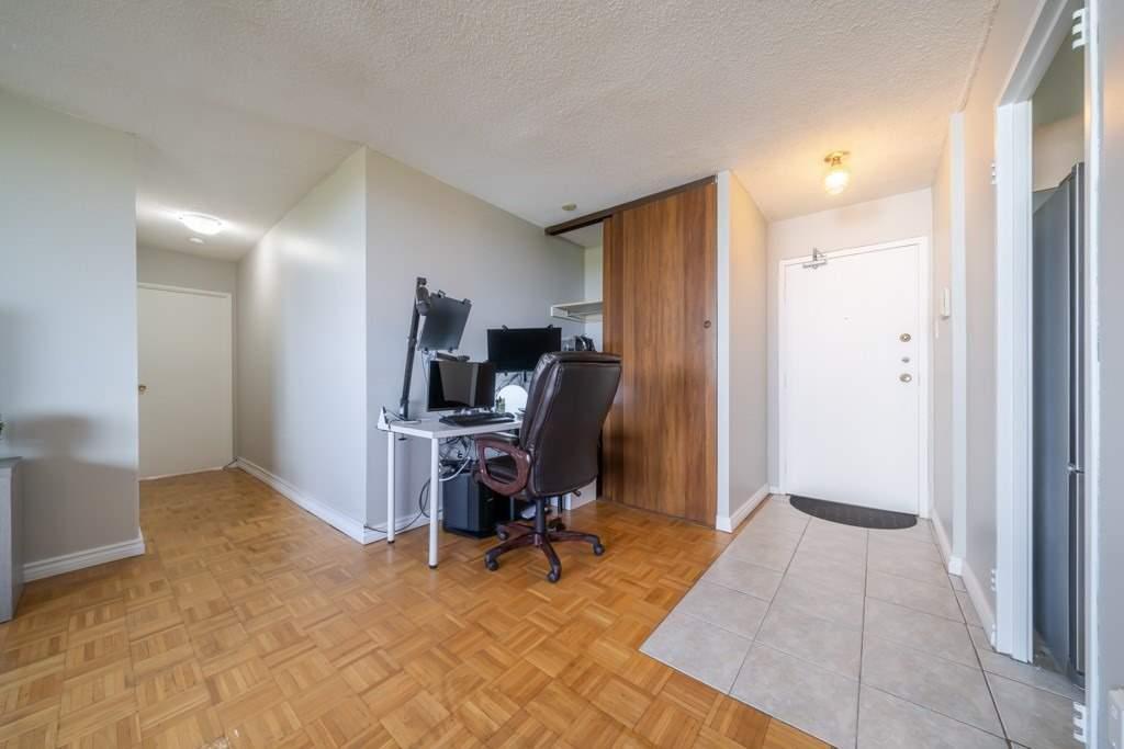 toronto one-bedroom