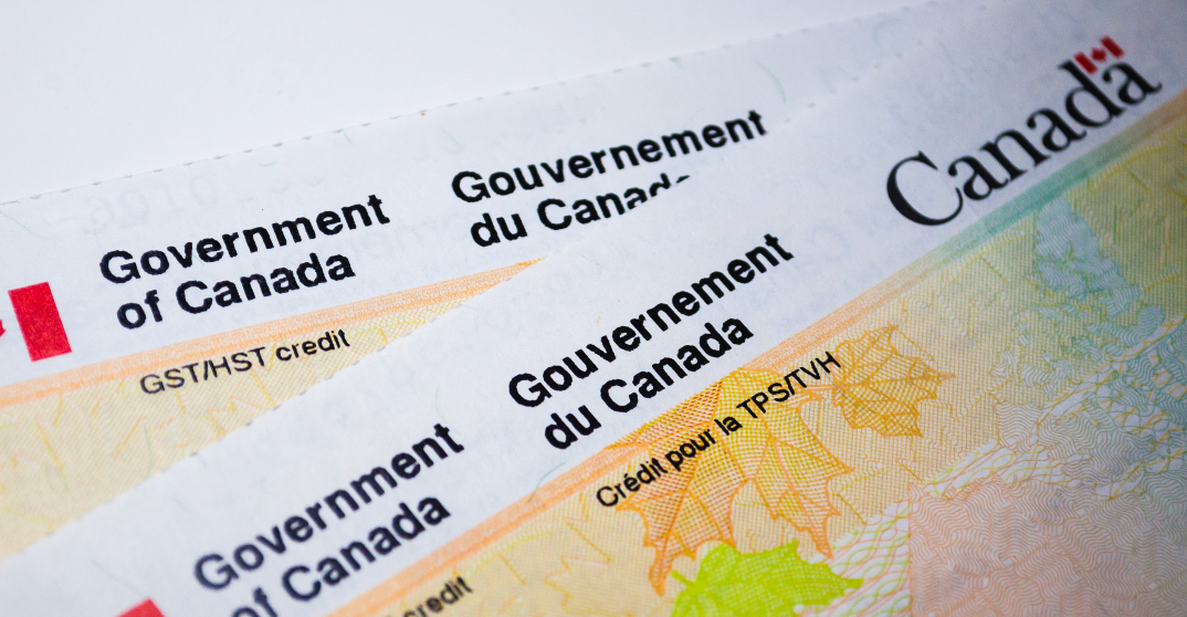 Here's what to do if you can't pay your Canadian taxes this year