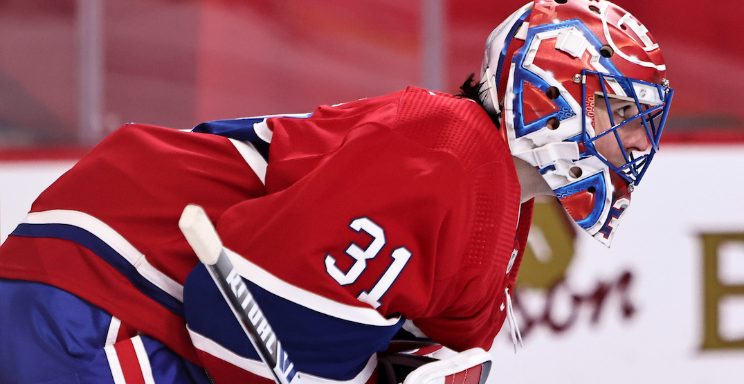 6 reasons the Canadiens can stun the Maple Leafs in the playoffs