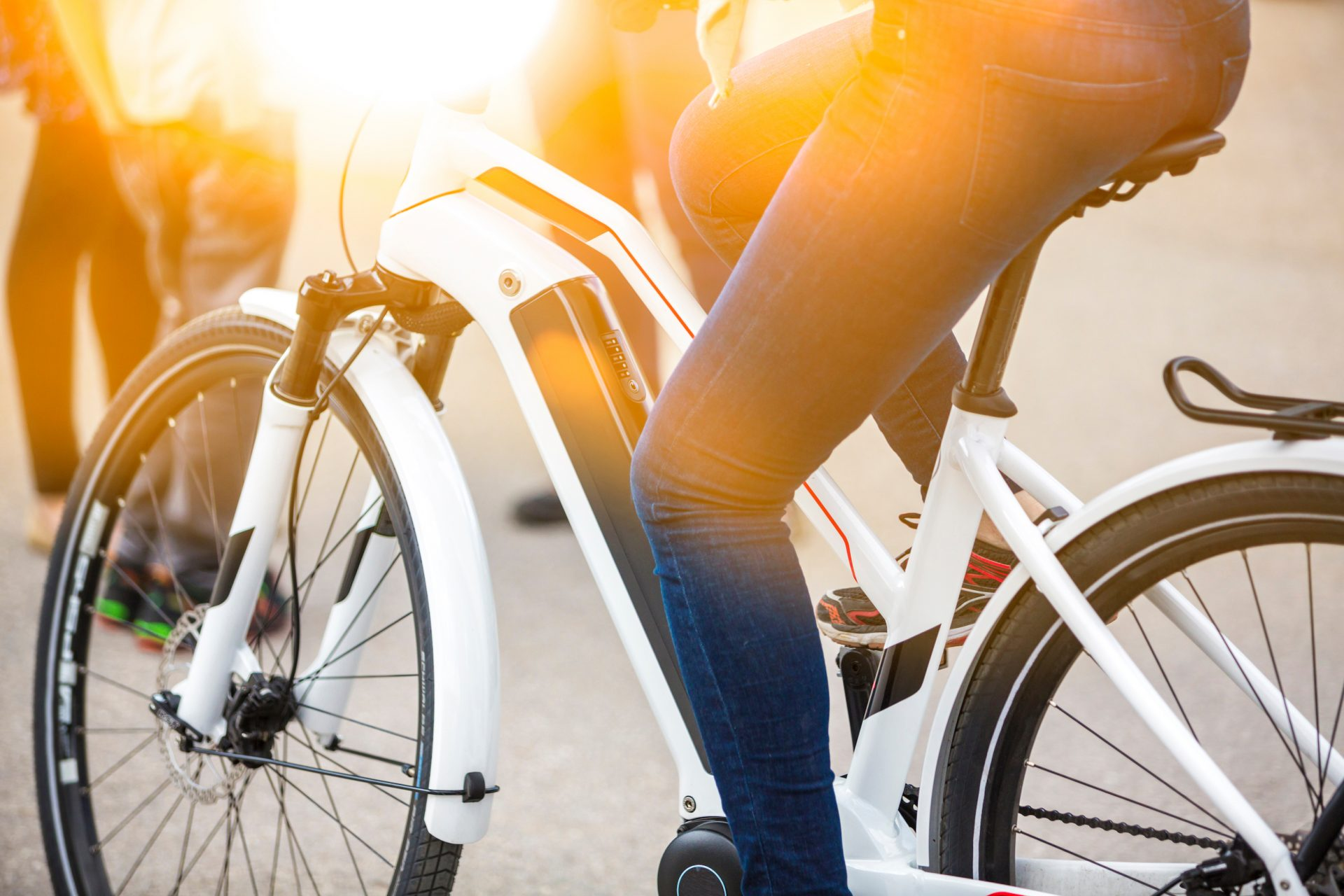 Zoom zoom: 21 places to buy electric bikes in Metro Vancouver