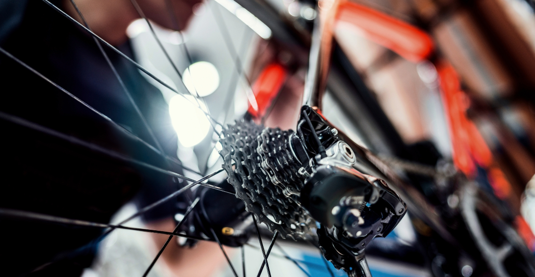 8 of the best bike repair and maintenance shops in Montreal