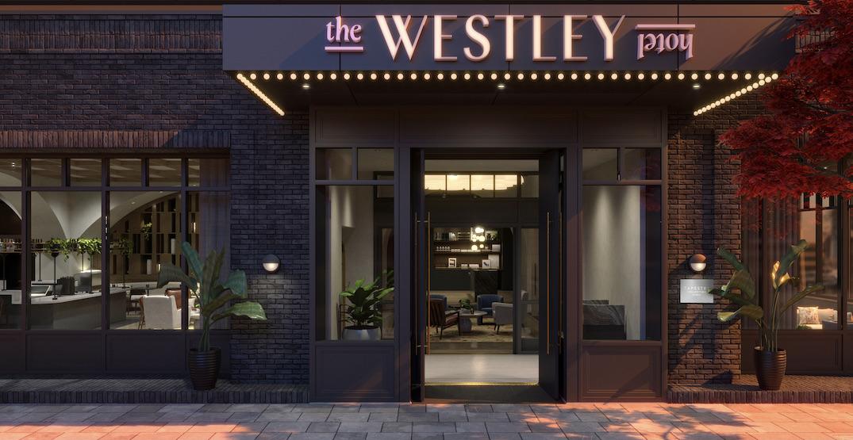 The Westley Hotel: Sneak peek of Calgary's new boutique destination