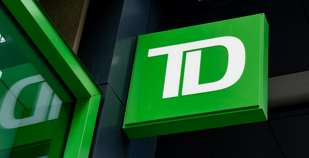 TD, Toronto Fire among workplaces with active COVID-19 outbreaks