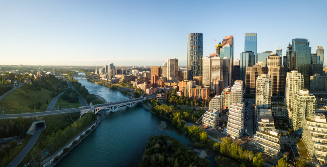 15 things to do in Calgary over Victoria Day weekend