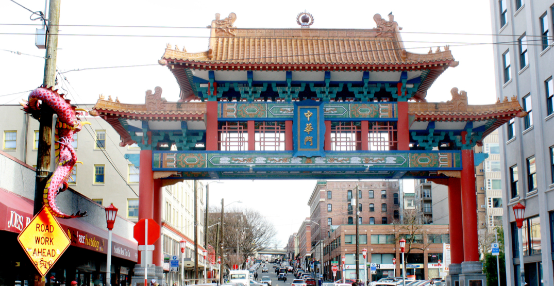 7 must-try restaurants in Seattle's Chinatown-International District