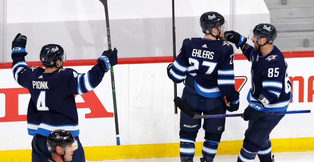 Stunning Jets comeback puts Oilers on brink of elimination