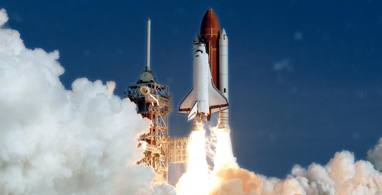 Virgin Galactic shares skyrocket 21% after successful test flight
