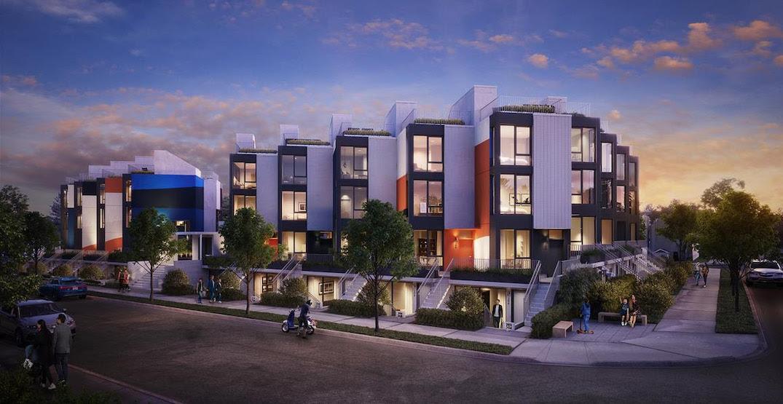 BC car dealership chain launches real estate development division