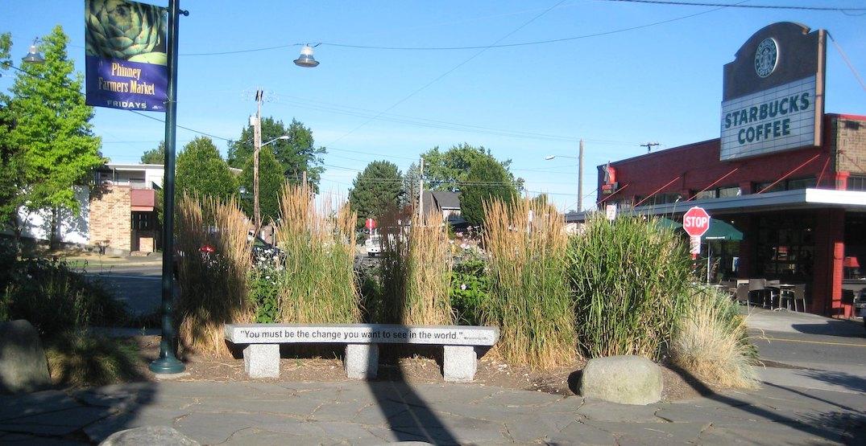 7 must-visit restaurants in Seattle's Phinney Ridge neighborhood