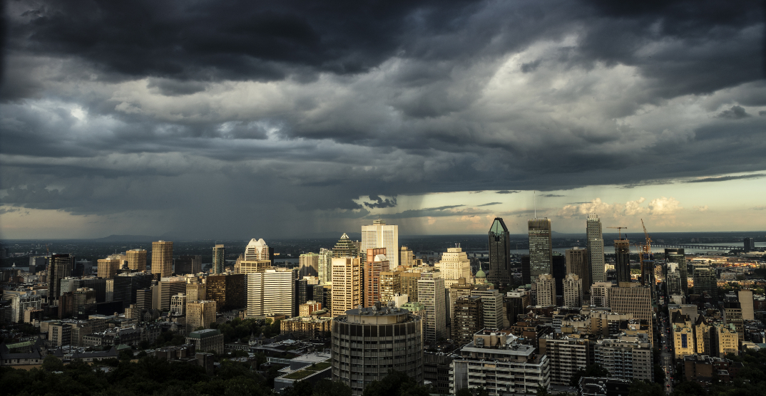 Misery Index: Quebec ranked Canada's third least happy province