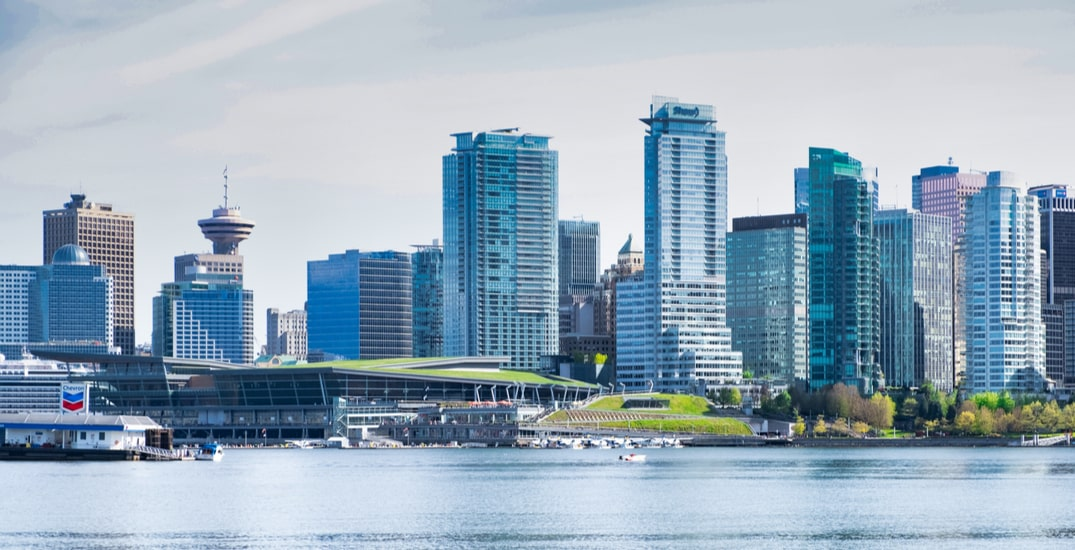 Seattle ranked one of the top 30 places in the world to start a business