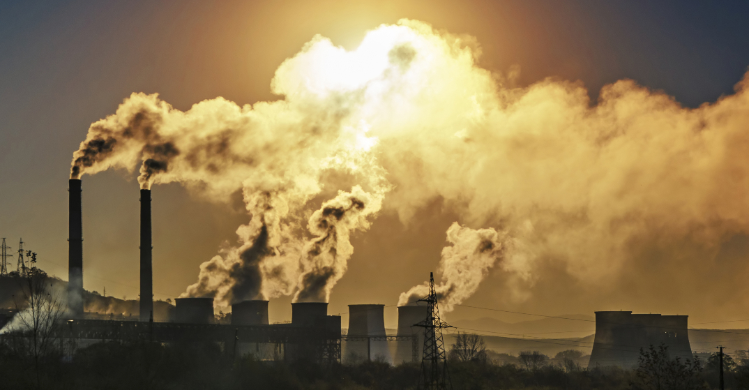 90% chance Earth will set global warming record between 2021 and 2025: report
