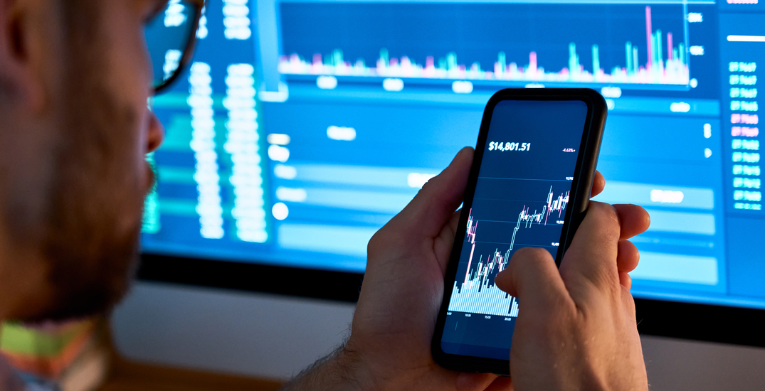 Here are your stock picks for the week: May 31, 2021