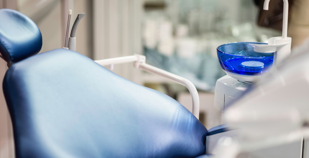 Mississauga dental clinic to start accepting cryptocurrency as payment