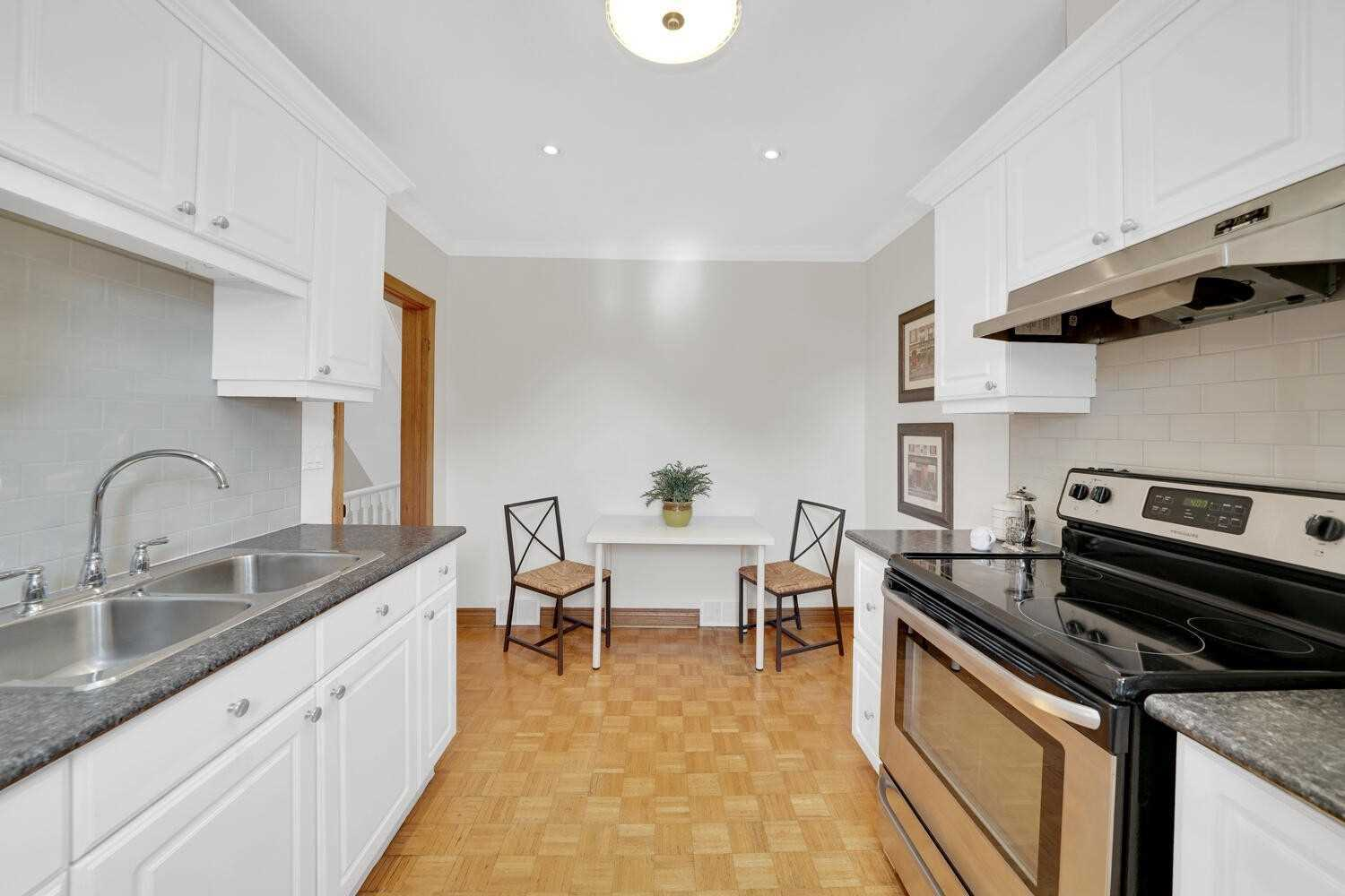 toronto semi sold over asking