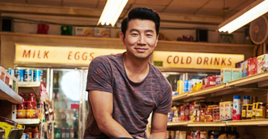 """Kim's Convenience star calls out """"overwhelmingly white"""" CBC producers"""