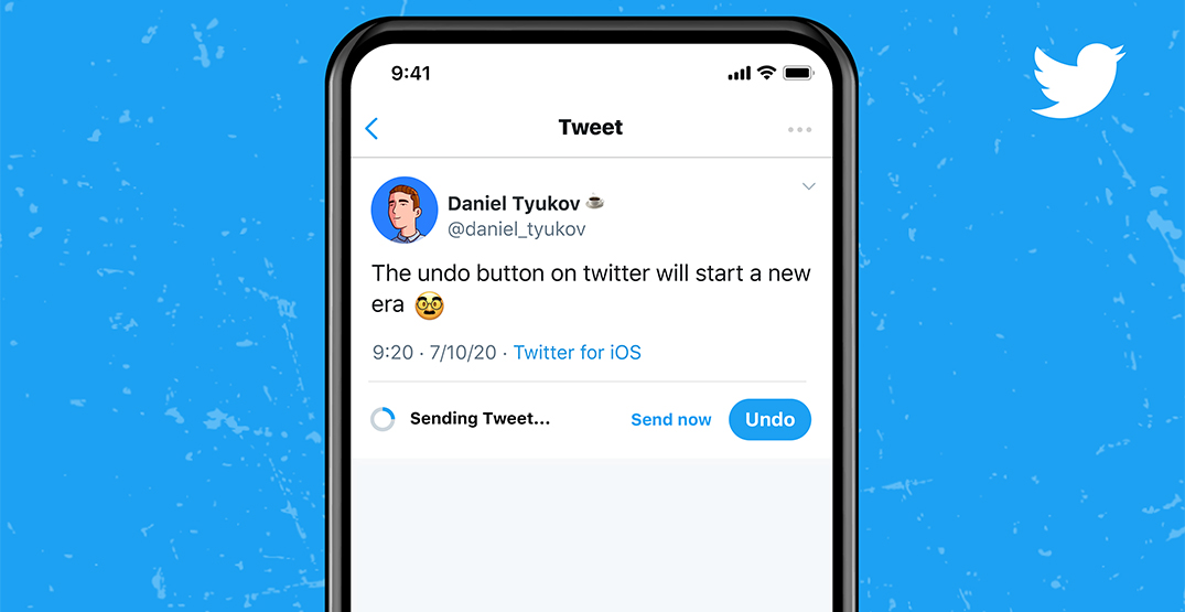 Twitter's new subscription service lets Canadians pay to fix mistakes
