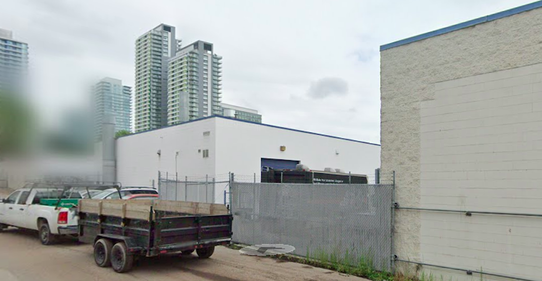 Someone gave the Vancouver garbage dump a hilarious Google review