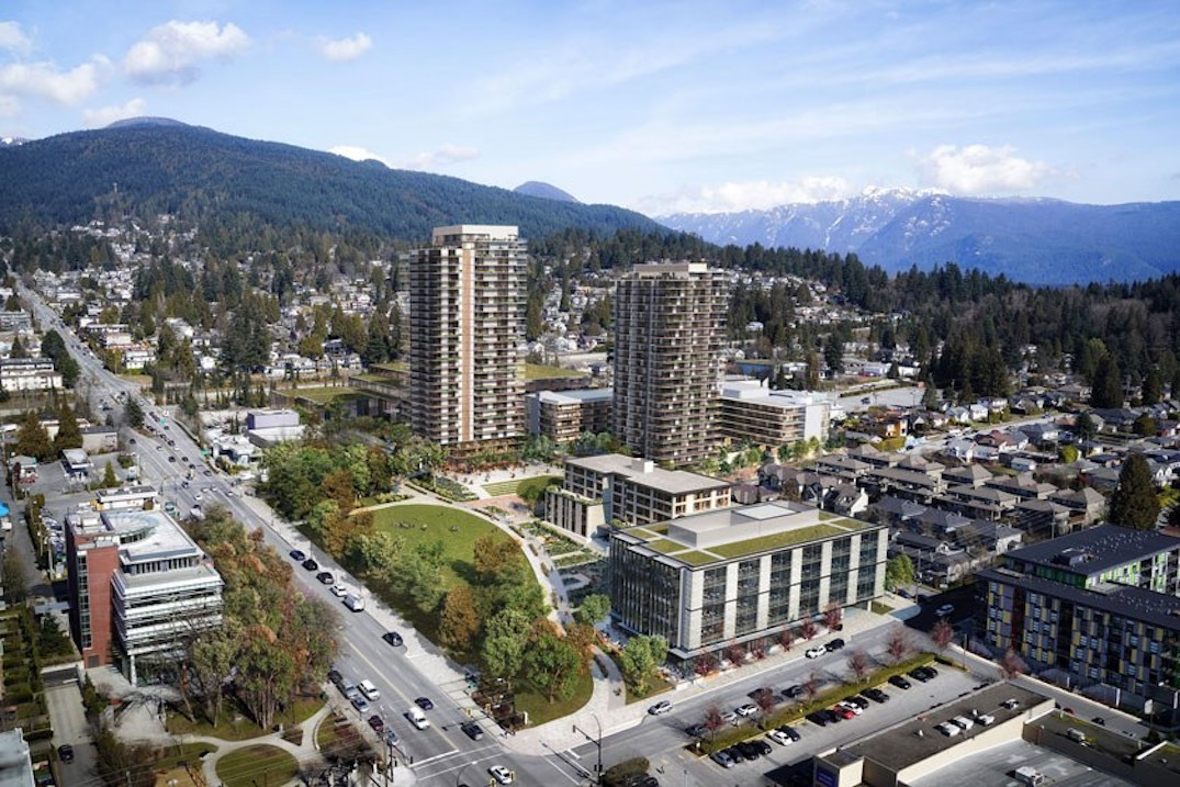 lonsdale square north vancouver darwin properties