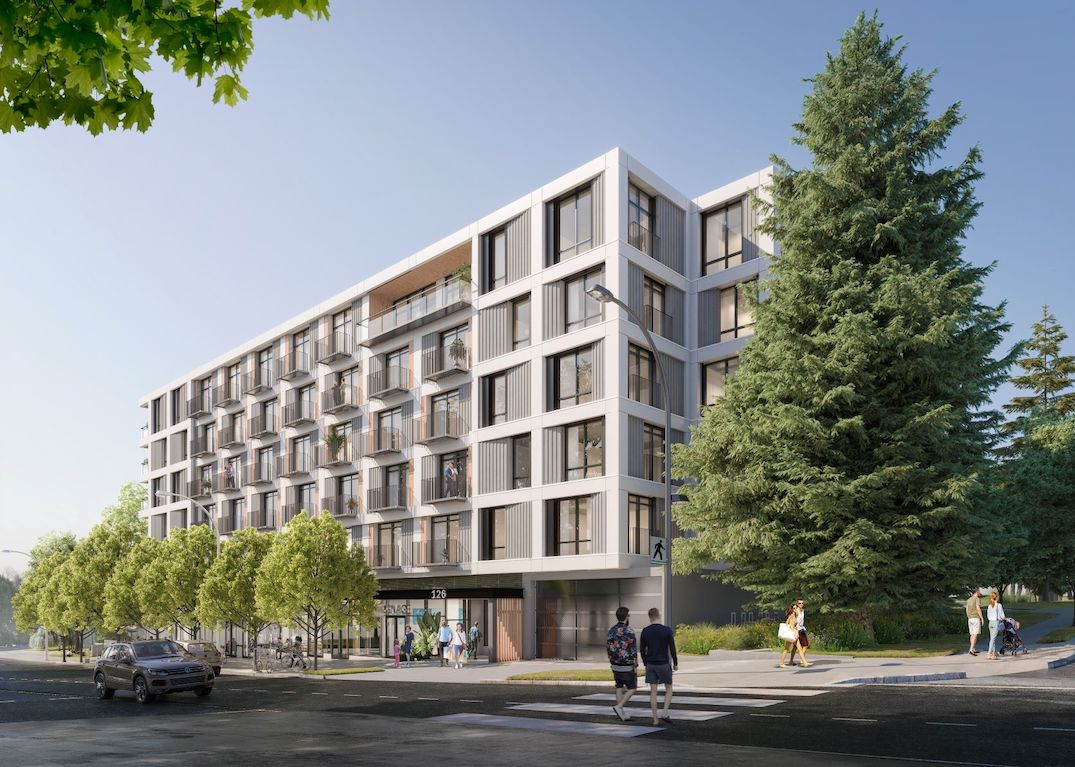 lonsdale square darwin properties north vancouver