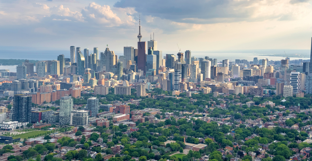 Everything you need to know about affordable housing in Toronto