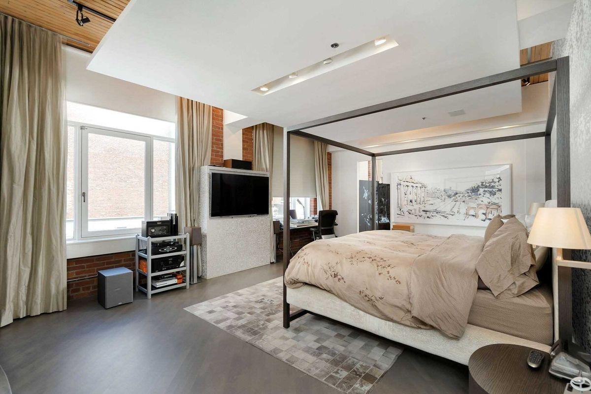 toronto most expensive rental