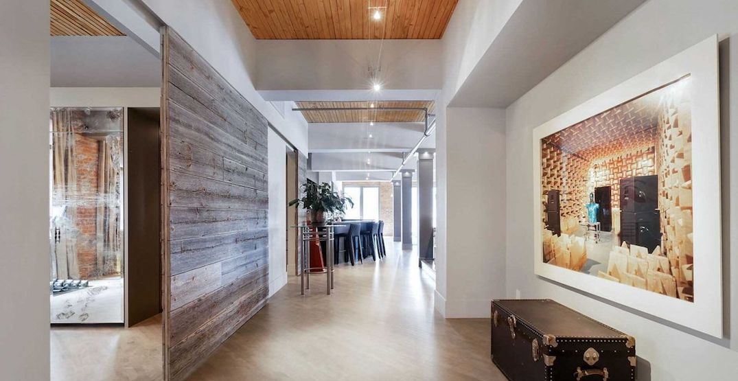Toronto's most expensive rental listing costs $25,000 per month