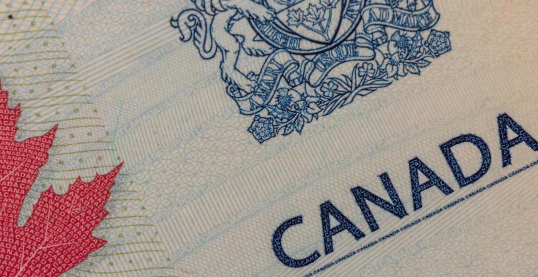 Canada announces two new immigration streams for Hong Kong residents
