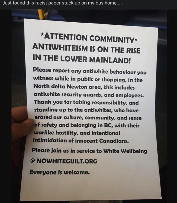 antiwhite