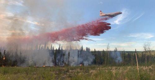 alberta wildfire 500x258.