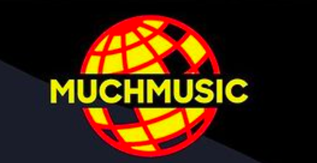 MuchMusic announces relaunch in partnership with TikTok