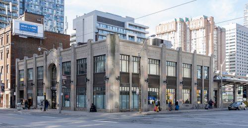 Toronto Coach Terminal shutting down after 90 years | Urbanized