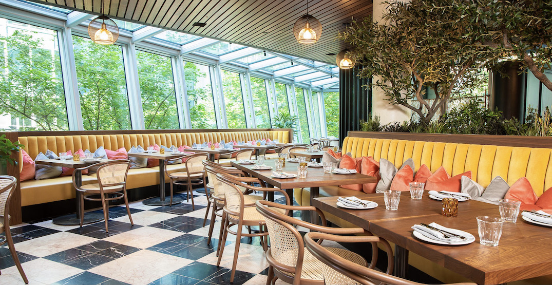 Open and opening soon: 62 new Vancouver restaurants to try