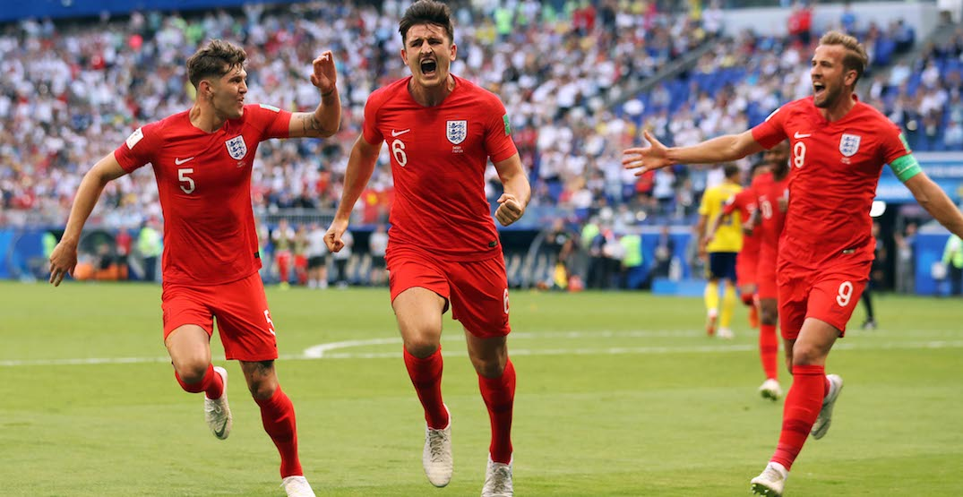 Euro 2020 group standings predicted by oddsmakers