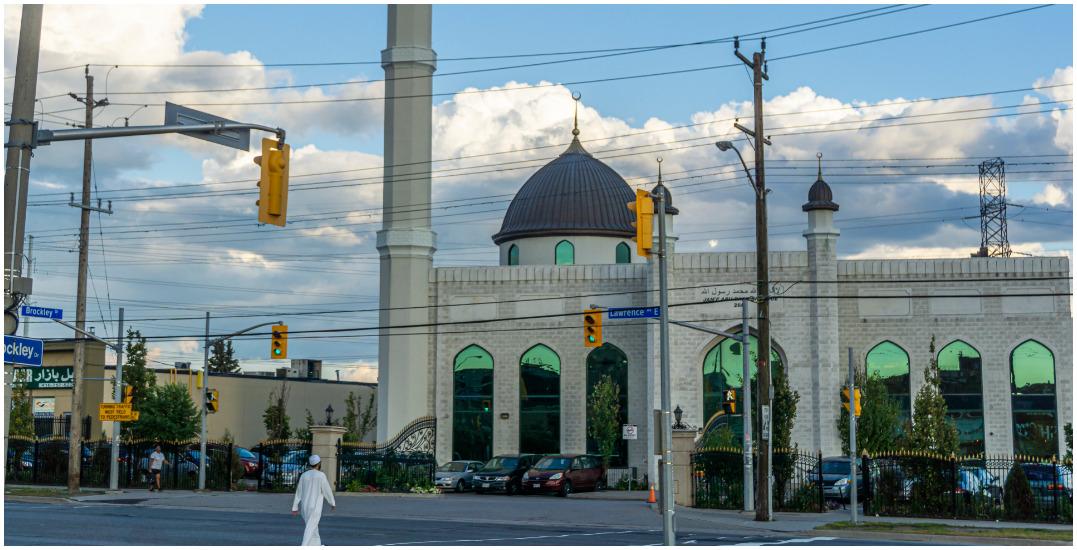 Muslim leaders across Canada call for summit on Islamophobia