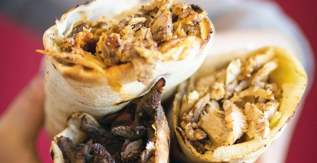 6 tasty shawarma places you have to try in Montreal
