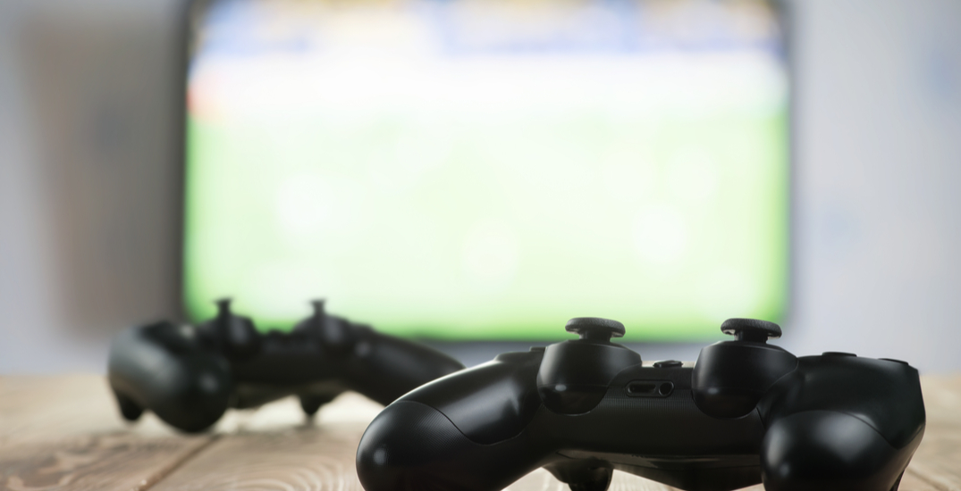 Why Alpha Tech is set to become the next top gaming platform