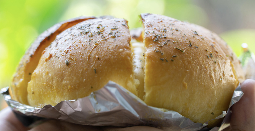 Korean-style garlic bread: Where to get it in Metro Vancouver