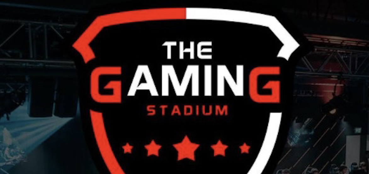 How the Gaming Stadium has thrived despite COVID-19 restrictions