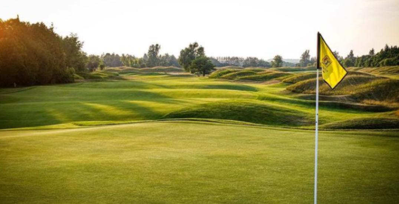 22++ Best golf courses in toronto canada info