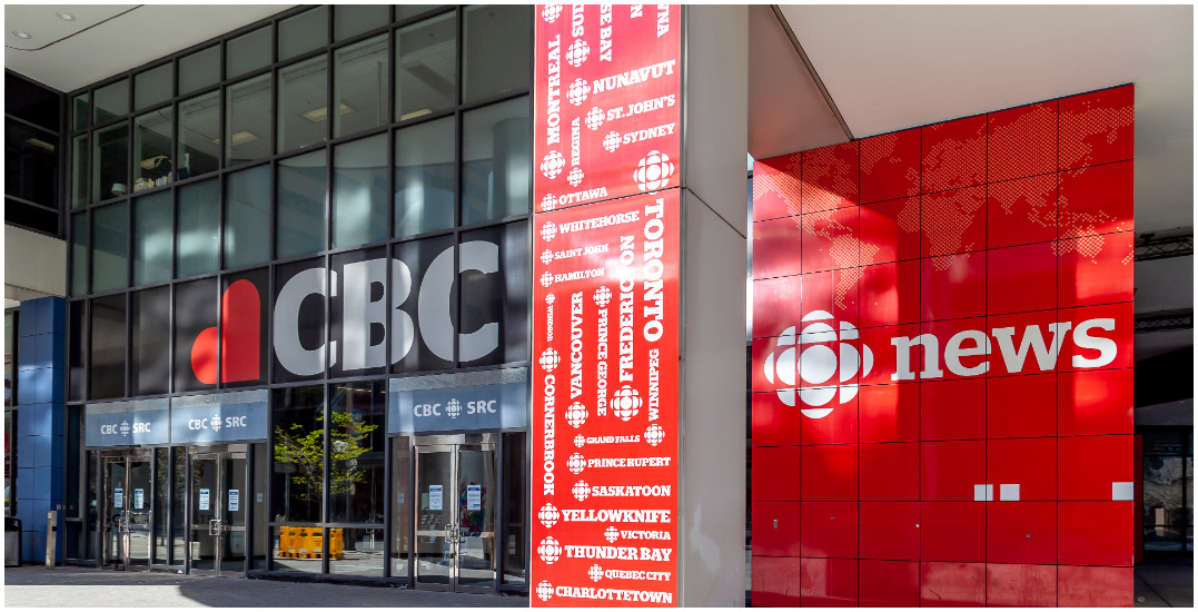 CBC faces backlash after turning off comments on Facebook