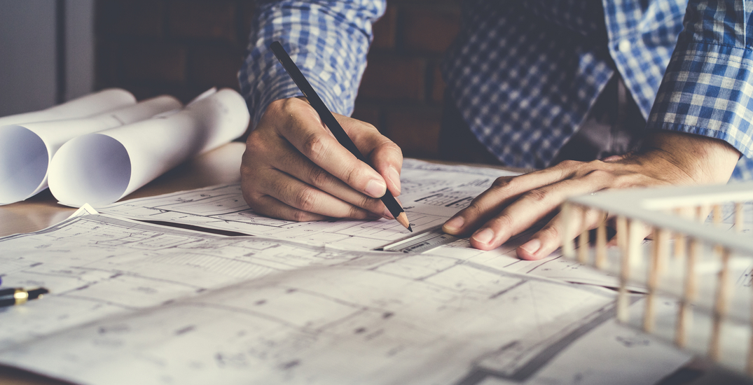 Why home design matters in real estate