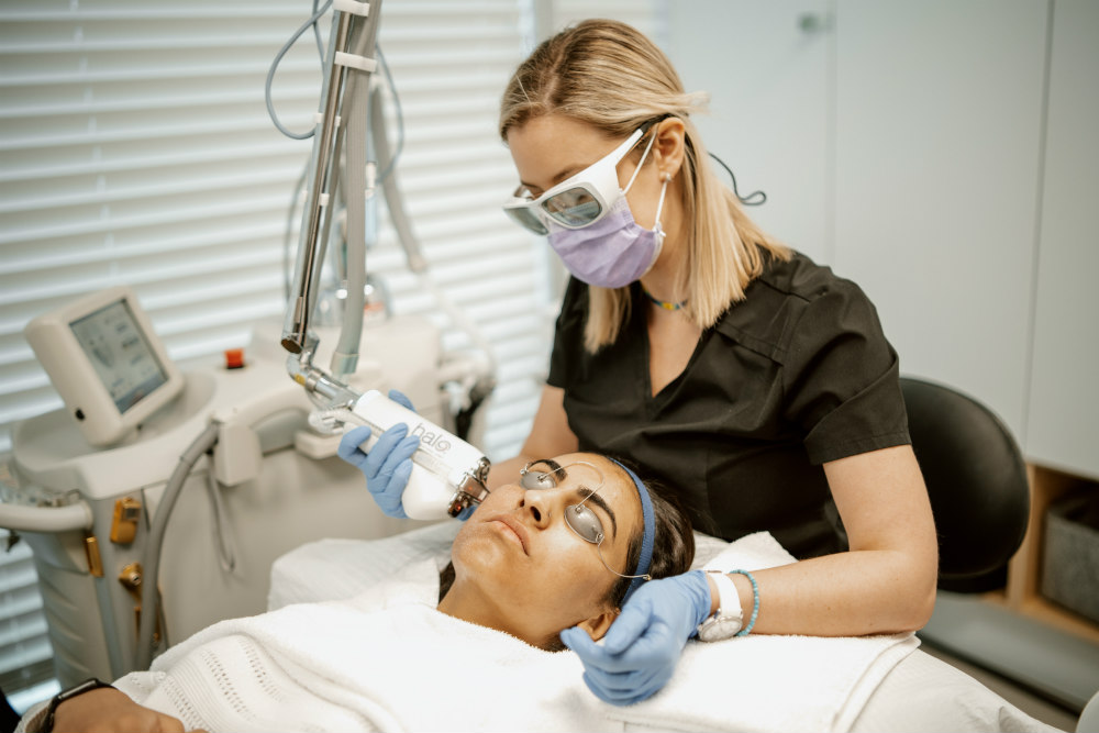 10 expert-approved facial rejuvenation remedies for post-pandemic lifestyles, dermalfillerbeforeandafter