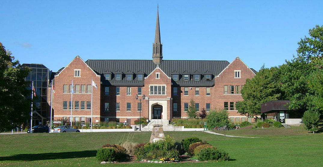 Here's what Ontario's former residential schools are used for today