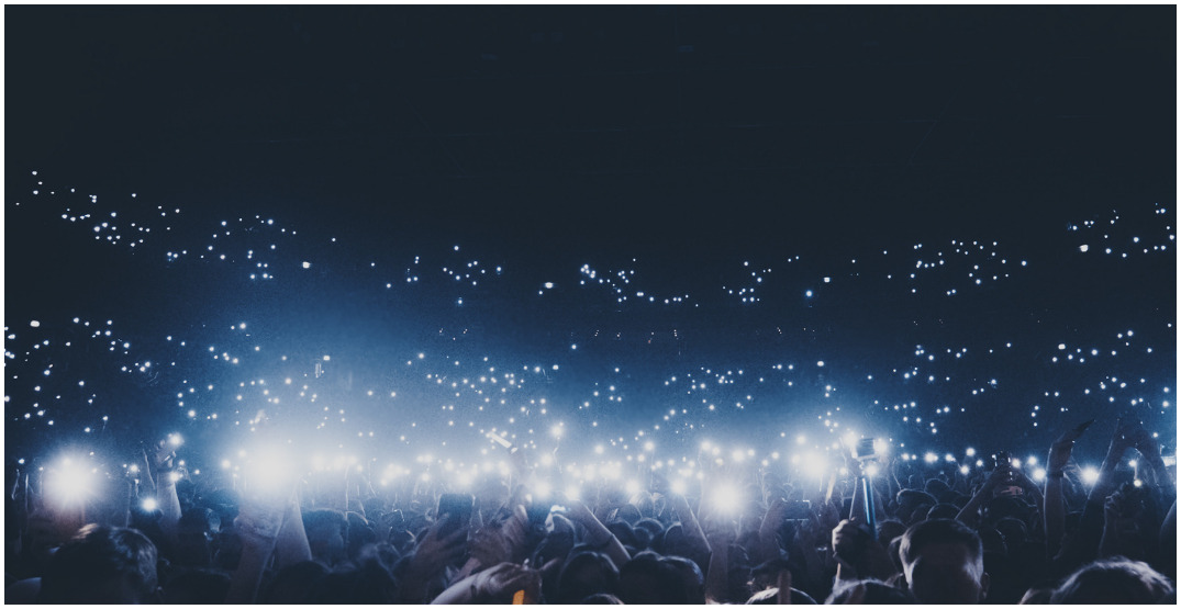 Large-scale concerts and live events still awaiting approval in BC