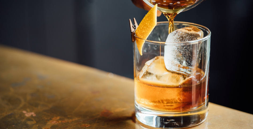 10 super rare whiskey bottles coming to BC Liquor Stores this summer